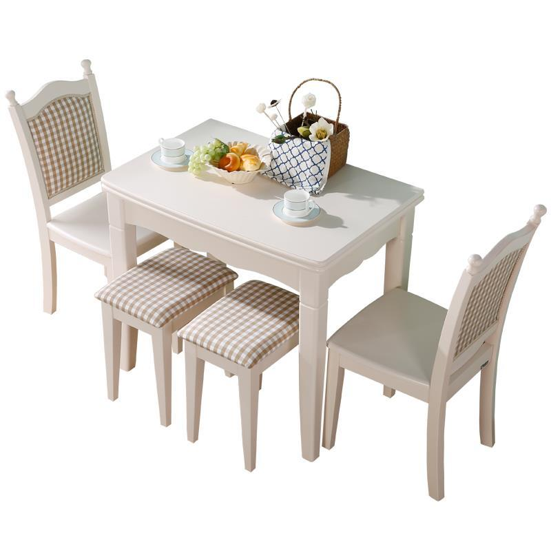 Pliante De Jantar Eet Tafel Comedores Mueble Dinning Set A Manger Moderne Wood Mesa Comedor Desk Bureau Tablo Dining Room Table a manger moderne esstisch redonda comedores mueble meja makan kitchen de jantar tafel set mesa bureau tablo desk dining table