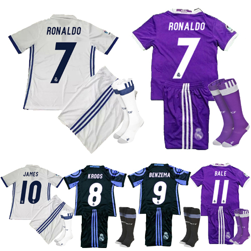 adidas real madrid aliexpress
