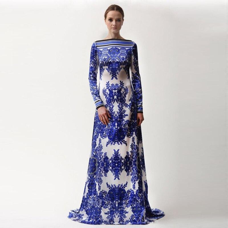 aliexpress maxi dress