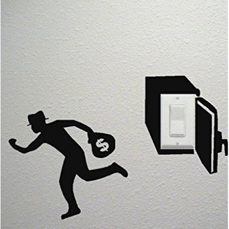 Online buy wholesale decora door from china decora door - Interruptores y enchufes baratos ...