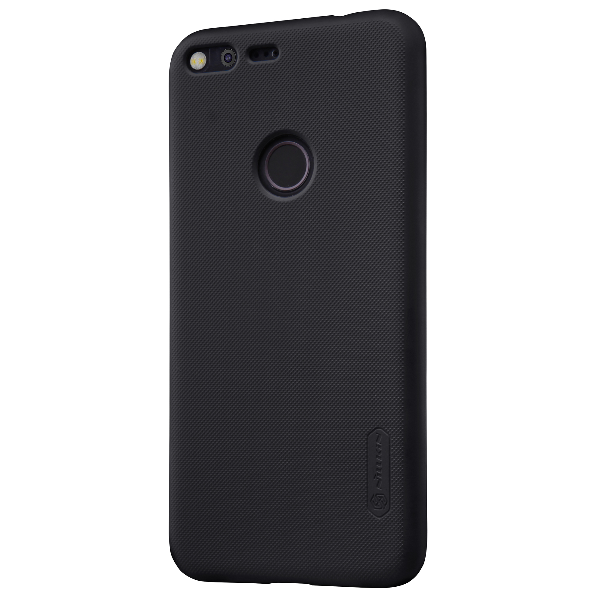 Google Pixel Case Cover Nillkin Frosted Shield Hard Armor Back Cover Matte Case For Google Pixel