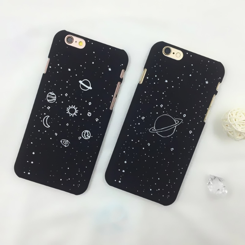 iphone 6 case planets
