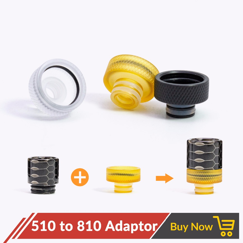 Worldwide delivery vape adapter in Adapter Of NaBaRa
