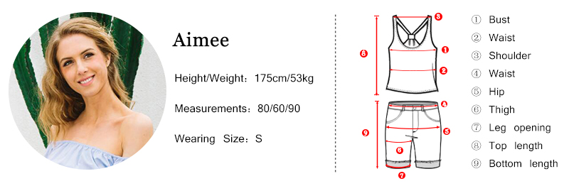 2piece-jumpsuit1
