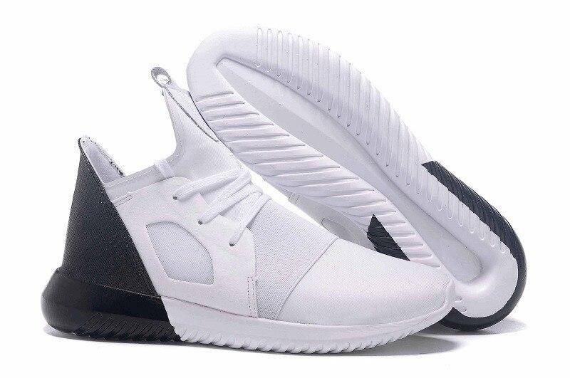 Adidas Tubular Aliexpress