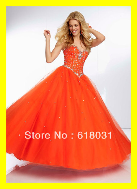 7c3ee4cfa7 Red Prom Dresses Websites Dark Purple Quinceanera Big Puffy Built-In Bra  Sweetheart Sleeveless Beading Ball Gown F 2015 Discount