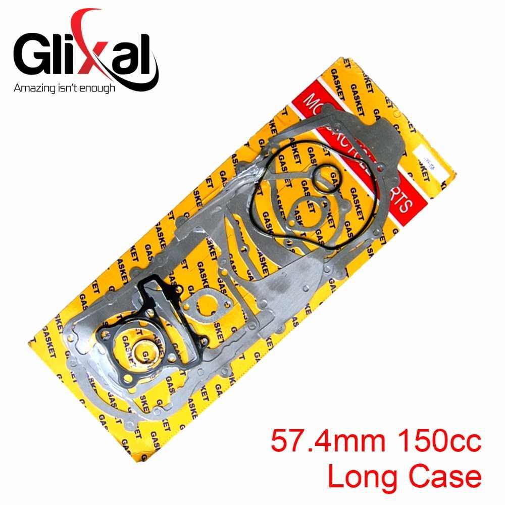 Glixal GY6 125cc 150cc High Performance Heavy Duty Starter
