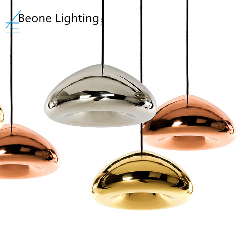 110v 240v G4 LED Copper Glass Pendant Lights lamps lighting 1 light D30cm for Dining Room Kitchen Cafe Bar LED hanging lights 110v 240v g4 led copper glass pendant lights lamps lighting 1 light d30cm for dining room kitchen cafe bar led hanging lights