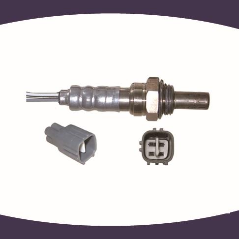 234-4069 pour Toyota Yaris xA xB Echo 1.5L capteur d'oxygène
