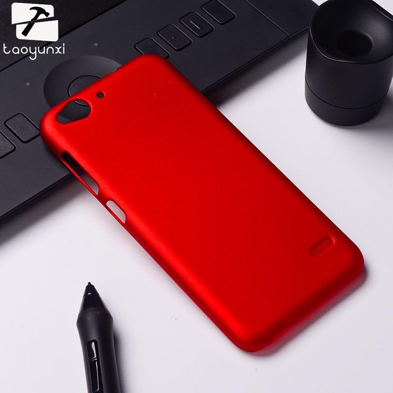 TAOYUNXI Ultra Thin Rubberized Plastic Mobile Phone Case For ZTE Blade S6 Nubia Z5S Mini For Samsung S6 S7270 Back...  samsung zte phone cases | PHONE CASE  ZTE-N817 TAOYUNXI Ultra Thin Rubberized Plastic Mobile font b Phone b font font b Case b font