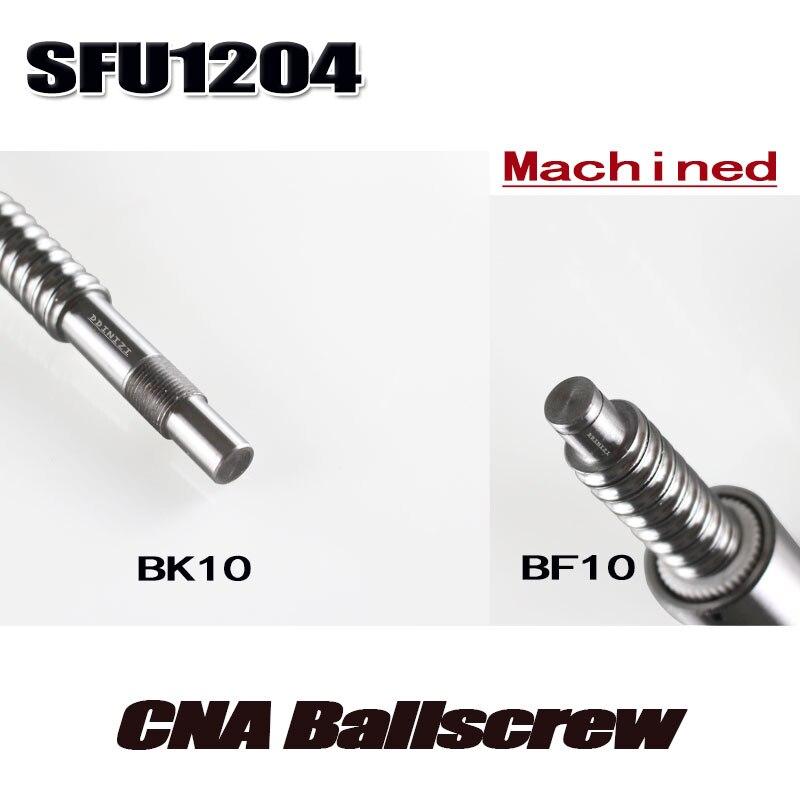 1204-BKBF10-2