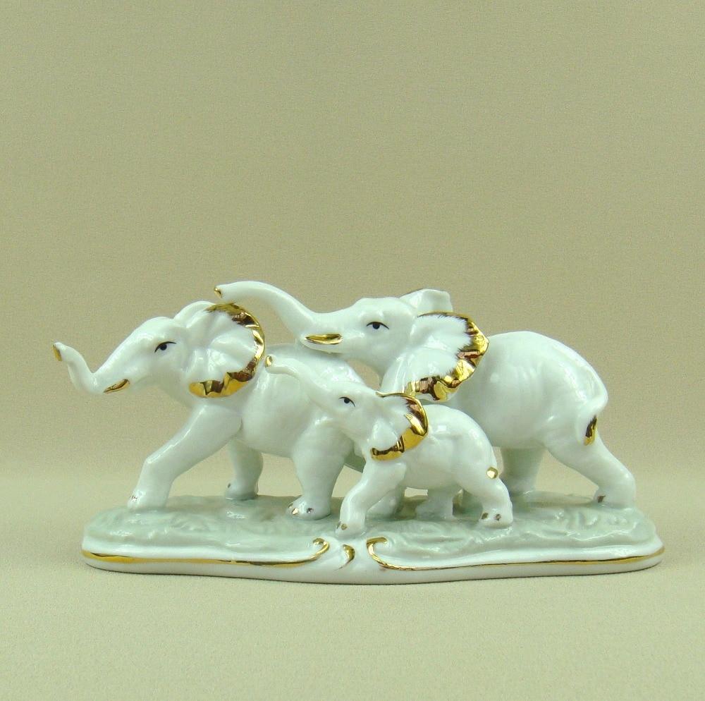 Popular Elephant Porcelain Buy Cheap Elephant Porcelain