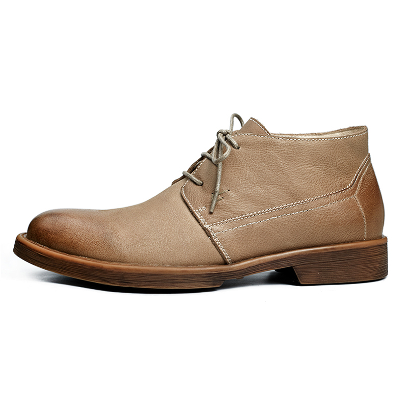 up Homens Da Mycolen 2018 Calçado Masculinos Outono Sapatos Marca Inverno Qualidade Masculina De Dos ouro Homem Dourado Coturno Lace Moda Botas Black Militar qPP06