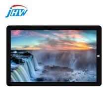 Chuwi официальный! Chuwi Hi10 Plus Tablet PC Windows10 и Android5.1 dual os Intel Cherry Trail Z8350 Quad Core 4 ГБ Оперативная память 64 ГБ Встроенная память
