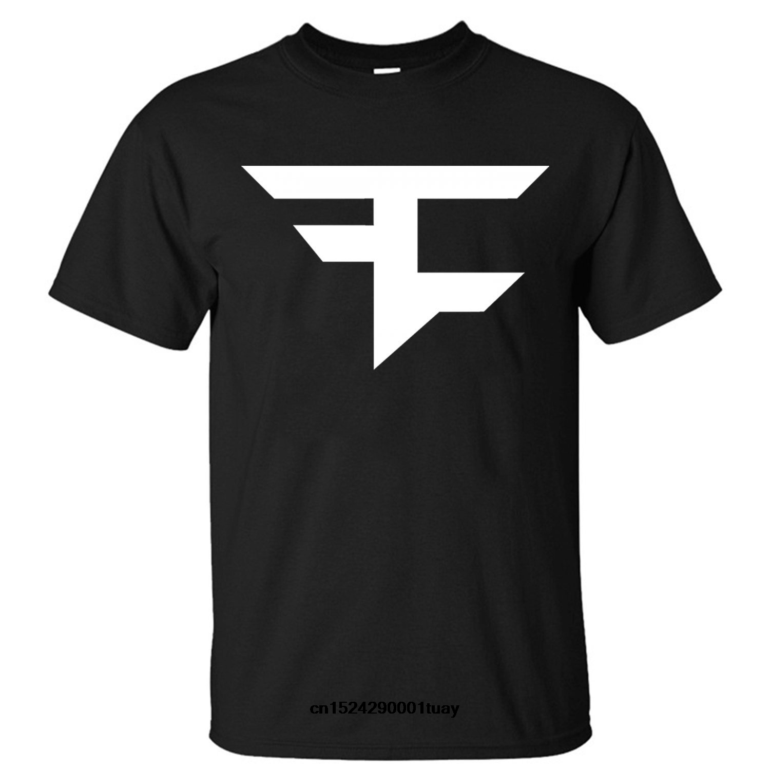 faze clan logo template real clipart and vector graphics