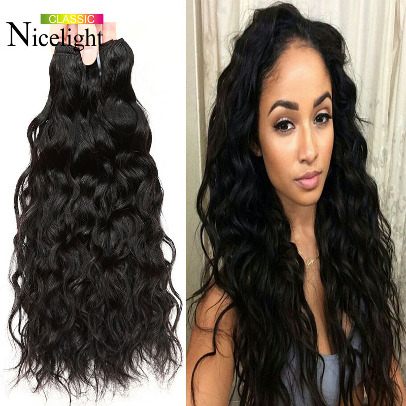 Russian water wave alibaba express coupon wet and wavy virgin russian water wave alibaba express coupon wet and wavy virgin russian hair bundles human hair weave top 7a russian virgin hair in hair weaves from hair pmusecretfo Image collections