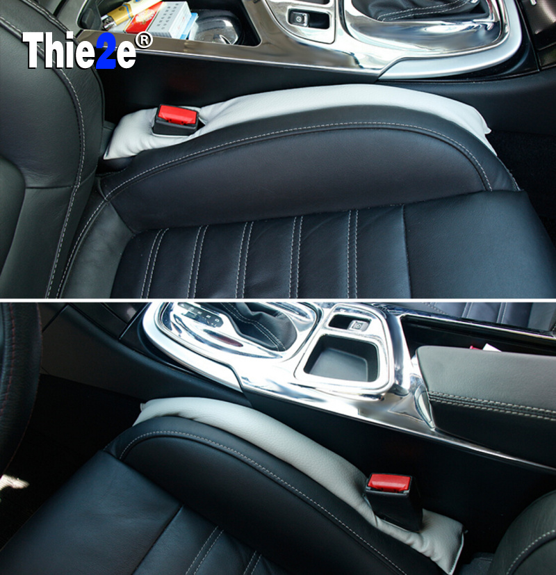 Phenomenal Us 2 0 32 Off Car Sticker Seat Gap Aperture Pad Leak Proof Stopper For Nissan Juke Nismo Shiro Dualis Tiida Qashqai Gts X Trail Accessories In Caraccident5 Cool Chair Designs And Ideas Caraccident5Info