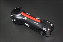 Bicycle Carbon Mtb Road Stem 3K finish 31.8*80/90/100/110/120mm Free Shipping