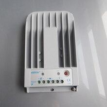 1pc x 30A 12V 24V New Tracer 3215BN 30 amps MPPT Solar system Kit Controller