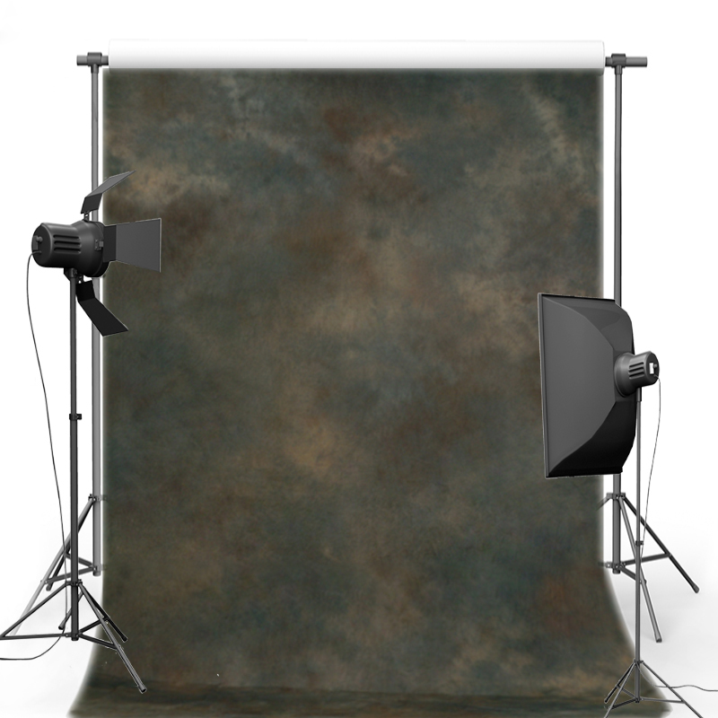 MEHOFOTO Pro Dyed Muslin photography background Hand Made Old master painting Backdrops for Wedding photo studio DM213 iarts aha072962 hand painted thick texture of knife painting trees oil painting red 60 x 40cm