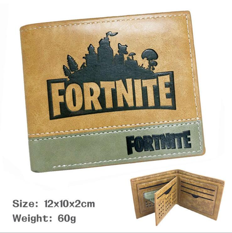 2ffe93d3c00 Fortnite Wallets – Gamers Limited