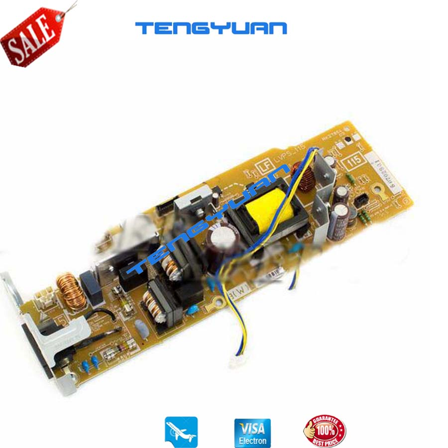 Tested 90% new power supply board for HP LJ Pro M402N M402DN m403N M403DN RM2-8516 RM2-8517 printer parts on sale tested 90% new power supply board for hp lj pro m402n m402dn m403n m403dn rm2 8516 rm2 8517 printer parts on sale
