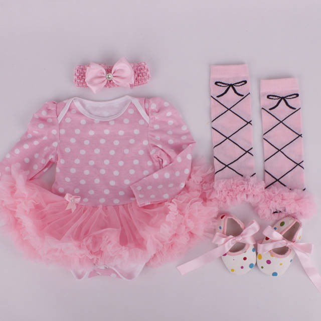 6741f51b5599 Online Shop 2018 new arrival baby girls outfits baby kids boutique ...