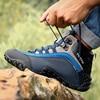 Waterproof Hiking Shoes For Men 6