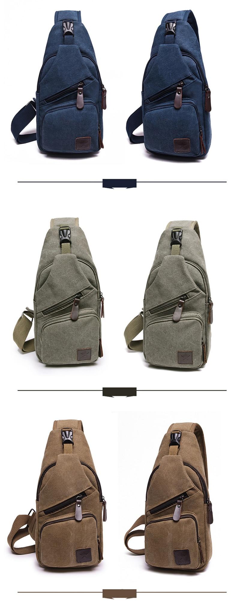 chest bag  (13)