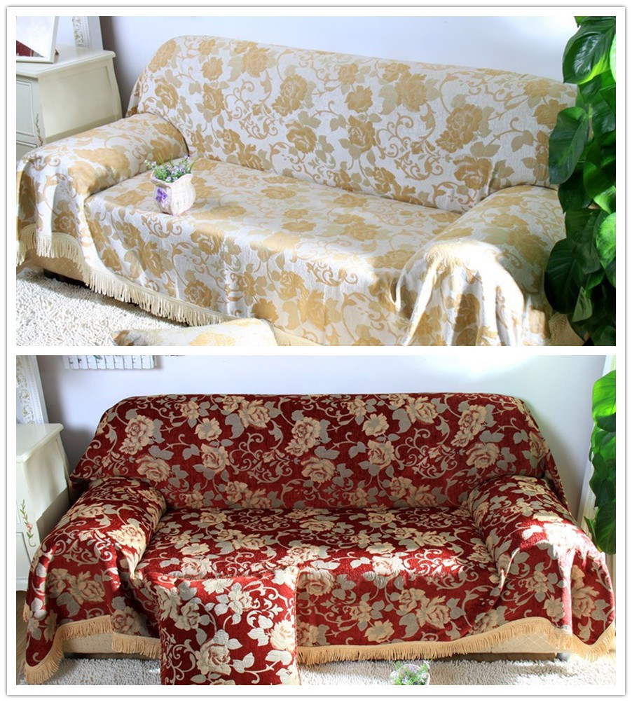 Sofa Sale Express Delivery: 2016Floral Rushed Sale Direct Selling Freeshipping Sofa