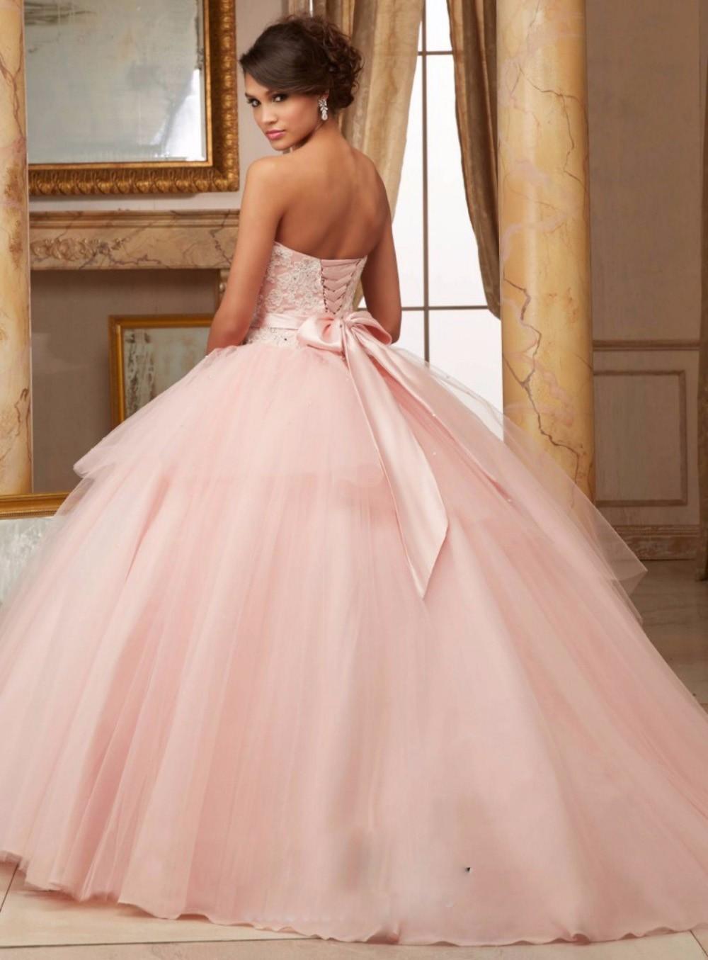 Borgoña Quinceanera Vestidos de Novia de Encaje Rojo Vestido durante ...