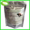 60 grama extrato do cogumelo de reishi em pó além de extrato de chá verde anti-câncer anti câncer de drogas suplemento alimentar