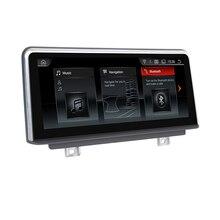 Android 8.1 PX6 Auto GPS Navigation for BMW 1 series F20 F21 2 series F23 Cabrio 2013-2016 NBT Car Radio Multimedia Player for bmw 1 series m1 f20 f21 2011 2016 liislee car multimedia gps audio hi fi radio stereo original style for nbt navigation navi