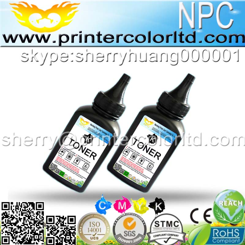 Bottle Toner Powder FOR  Ricoh Aficio SP200 200N 200S 200SF 201SF 201 201S 201NW 202 202N 202S 202SF 202SN 203 203N 203S SP200C
