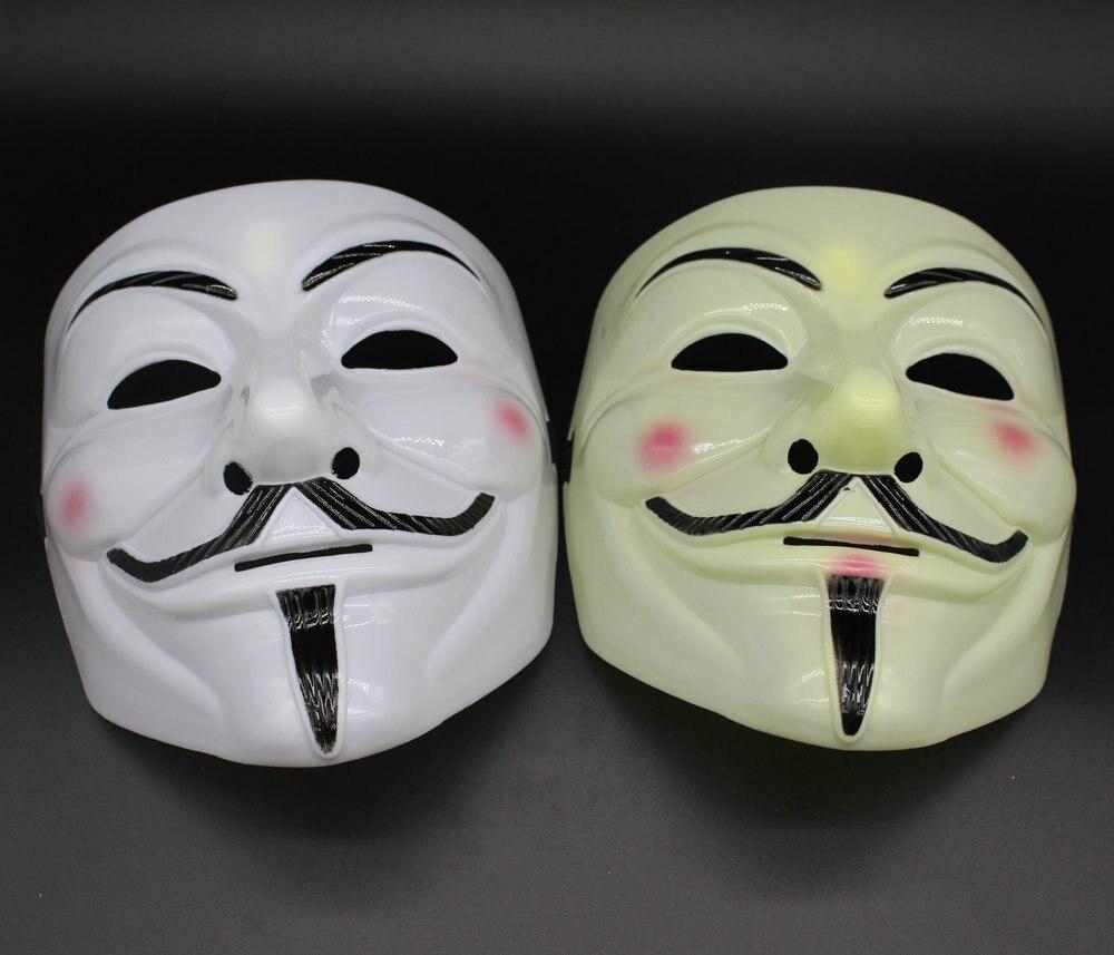 Online Get Cheap Horror Mask Designs -Aliexpress.com | Alibaba Group