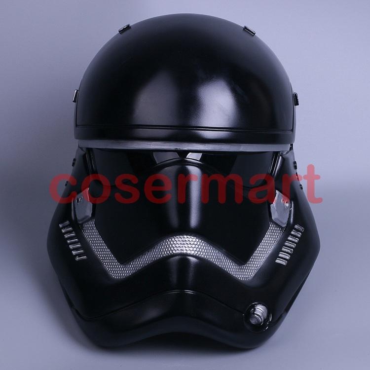 Stormtrooper Helmet Mask Star Wars Helmet Stormtrooper Adult Halloween Party Masks (3)