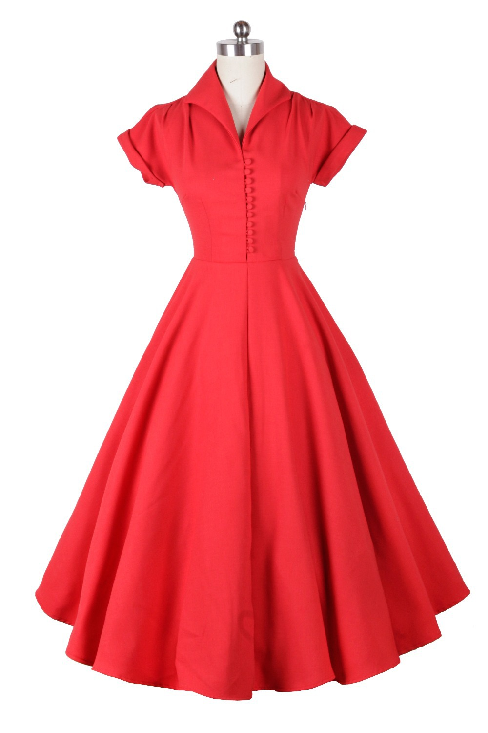 Online Buy Wholesale 70s dress from China 70s dress ...