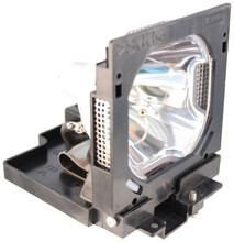 POA-LMP73 LMP73 610-309-3802 GLH-085 Lamp for SANYO PLV-WF10 / Christie LW40 LW40U Projector Lamp Bulb with housing