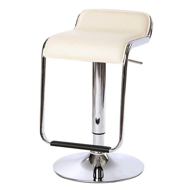 Bar Chairs Sgabello Banqueta Silla Para Barra Comptoir Hokery Stoel Industriel Leather Stool Modern Tabouret De Moderne Cadeira Bar Chair