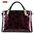 Bags Handbags Women Famous Brands Designer Handbags High Quality Butterfly Ladies Hand Bags Elegant Tote Women'S Shoulder Bag