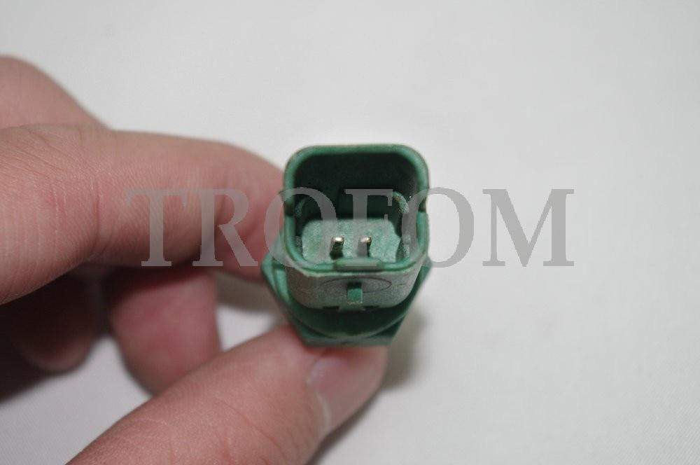 Coolant Water Temperature Sensor For Alfa Romeo   Gt Ford Ka Lancia Musa Thesis Ypsilon   In Temperature Sensor From
