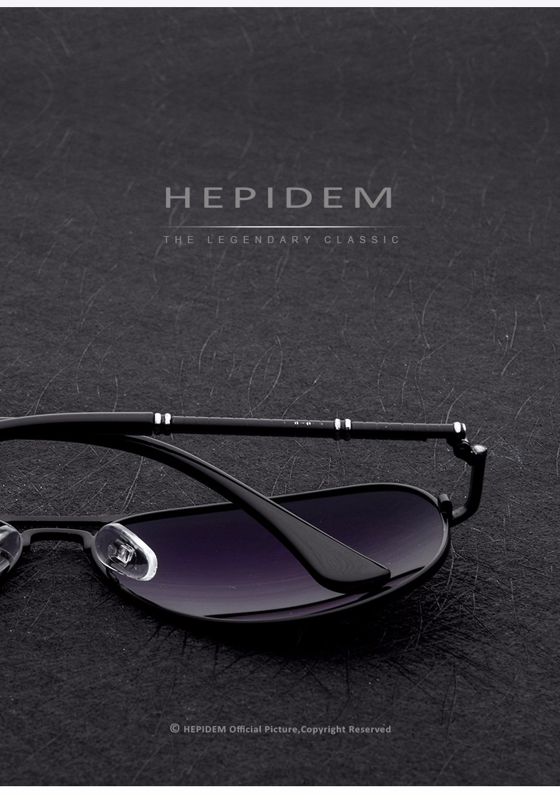 HEPIDEM-2017-New-Men\'s-Cool-Pilot-Polarized-Sunglasses-Men-Brand-Designer-Oversized-Sun-Glasses-Accessories-Gafas-Oculos-HXY005_04