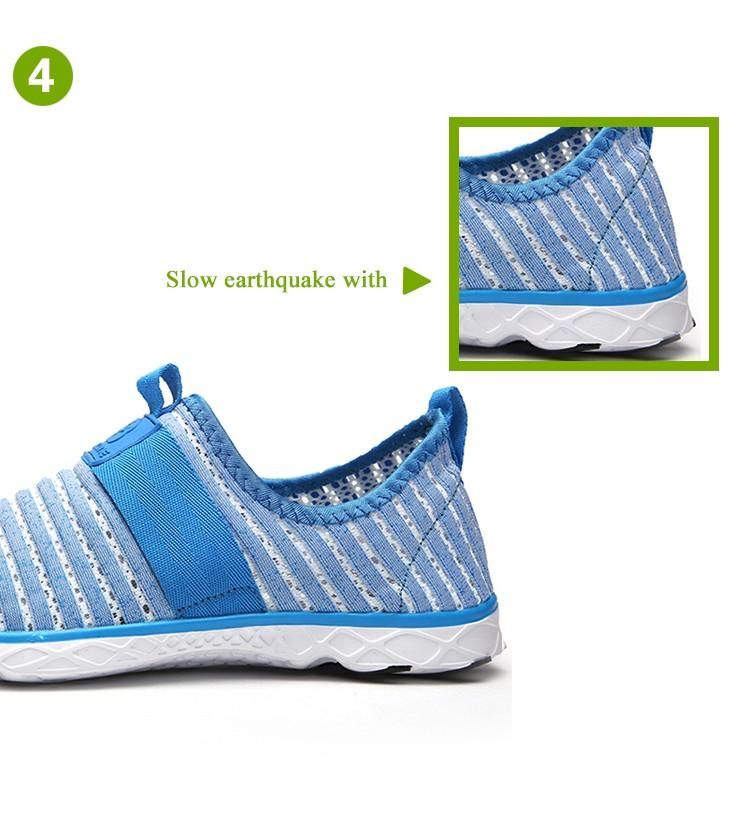 Socone Sneakers for Men Black Summer Aqua Shoes Breathable Mesh Foot wear Chaussure Women Shoe Plus Size 36-47 Zapatillas hombre (8)