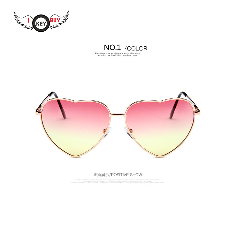 2017Classic Vintage Mahogany Sunglasses Series Men And Women Ocean Eyewear Fashion Sunglasses Driver Sunglasses
