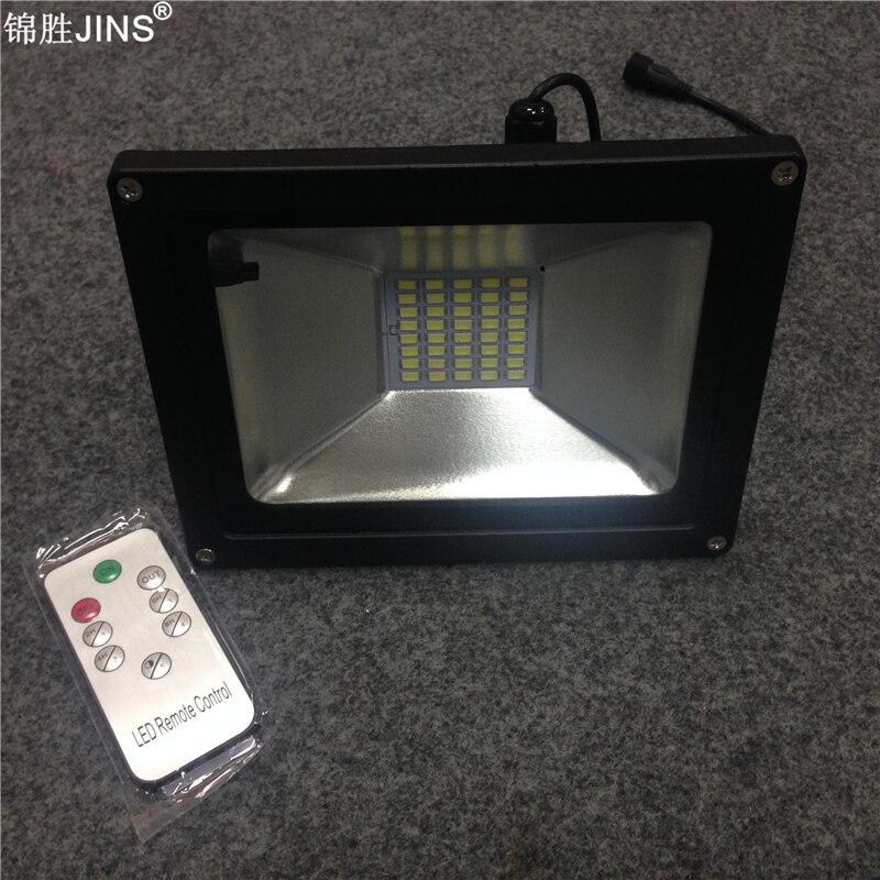 cheap lampadas solares 02