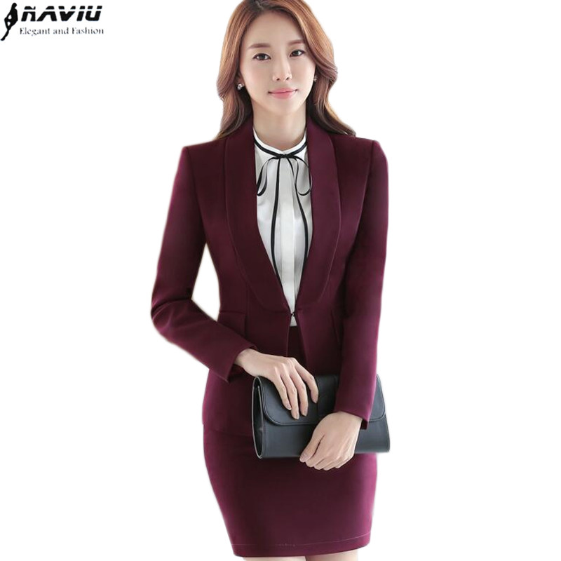 office skirt suit buy cheap office skirt suit lots from china office