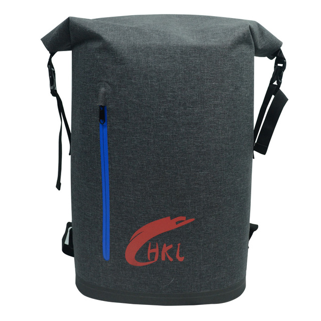 Insulated Cooler Backpack Dual Insulated Compartment Light Lunch Bacg 40L with Cooler for Men Women to Work Picnics Hiking Beach