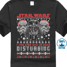 Starwars Kersttrui.Star Wars Sweaters Koop Goedkope Star Wars Sweaters Loten Van
