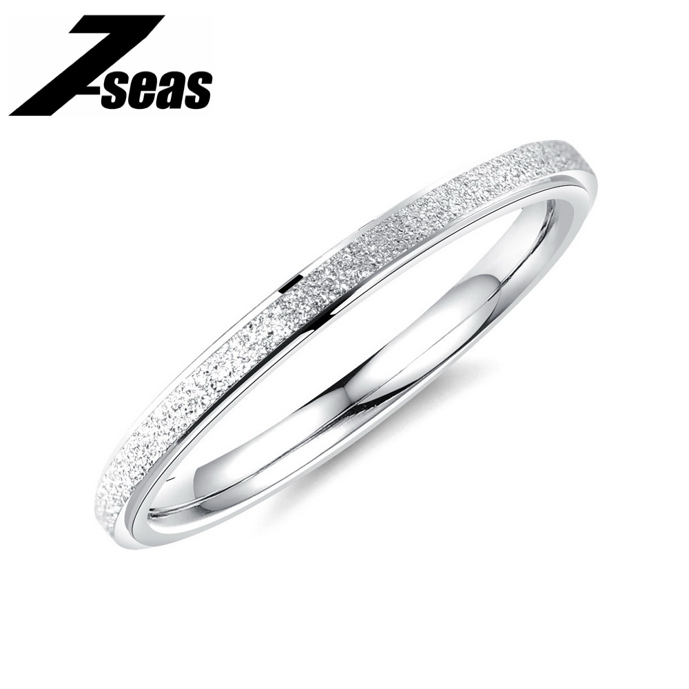 band ring stylish for wedding awesome men rings com thin matvuk in simple bands garnet