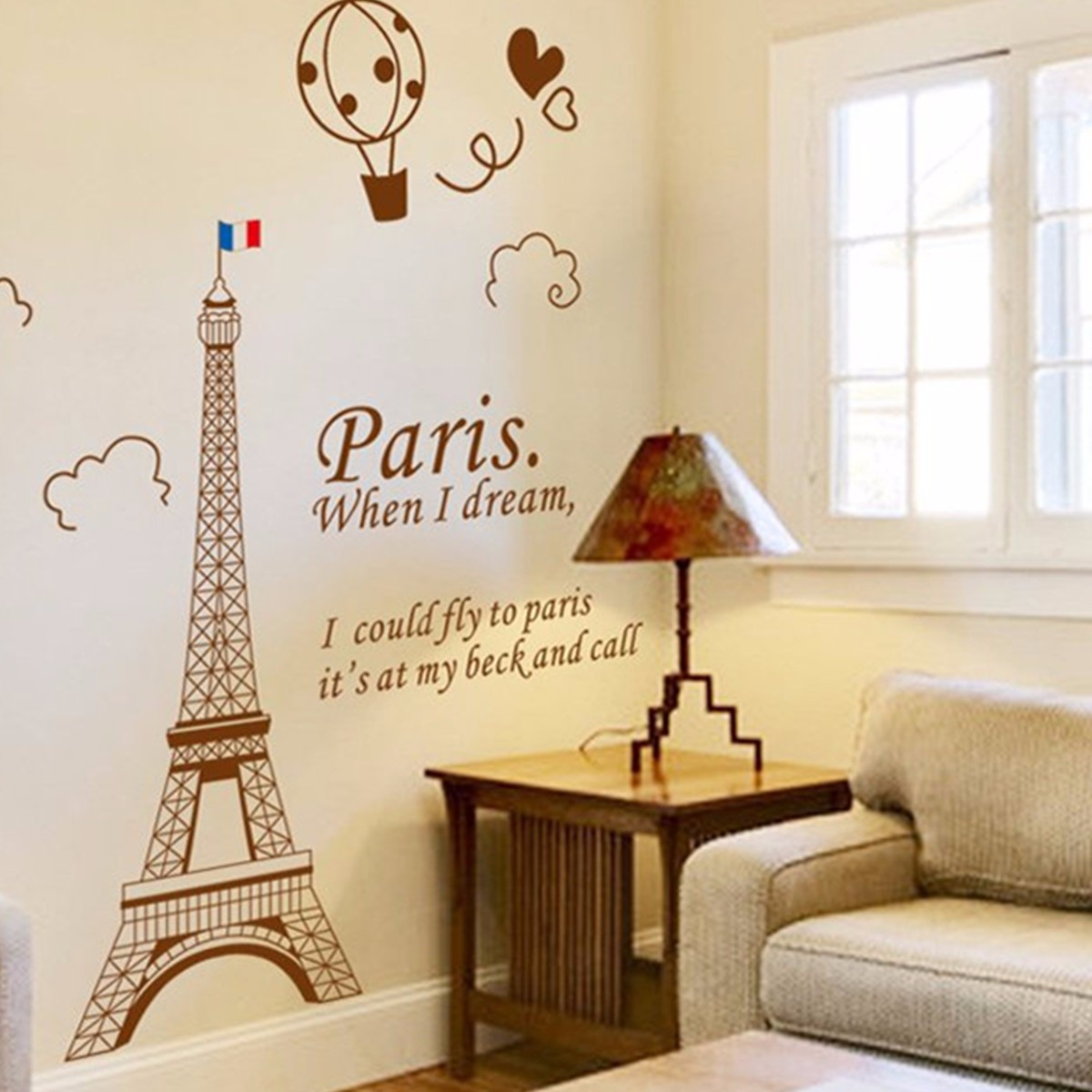 Unusual Wall Art Eiffel Tower Pictures Inspiration - The Wall Art ...